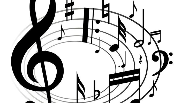 Corso di Musica e Canto Moncalieri